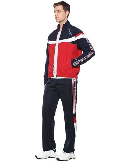 Champion Sweatshirt Bordo